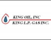 large_sponsor_logo_5