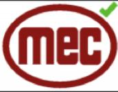 large_sponsor_logo_7