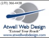 small_sponsor_logo_5