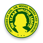 https://hciwla.org/wp-content/uploads/2017/07/IWLA-logo_01-150x150.png